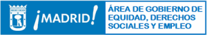 ayto-madrid-equidad